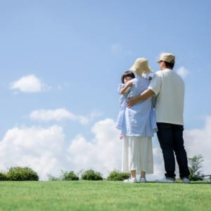 家族診断のすすめ