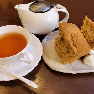 Y's teaの楽しめるお店≪4丁目さくらcafeさん≫