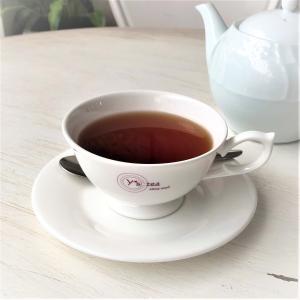 Y's tea15周年の御礼と記念紅茶発売のお知らせ☆