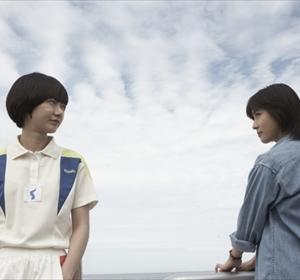 ハ・ジウォン×イ・ジョンソク「ハナ〜奇跡の46日間〜」