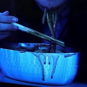 コロバト575 楽しいねコロナぶとりか戸田恵梨香