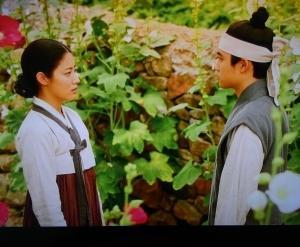 コロバト575 面白い、楽しい、韓国時代劇