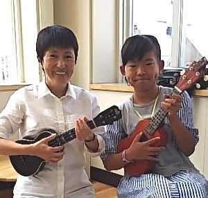 【英語えほんライブ】英語おはなし会は、音楽のライブ演奏みたいなもの。