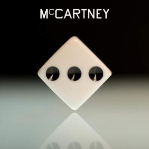 ポール・マッカートニー 新作『マッカートニーIII』が12月11日リリース