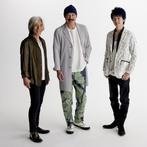 T-SQUARE 新旧メンバー選曲によるメモリアルボックス発売、SACDハイブリッド6枚+ブルーレイ