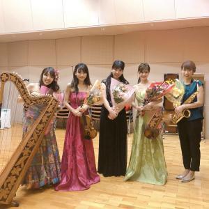〈第73回川口市文化祭〉音楽フェスティバル