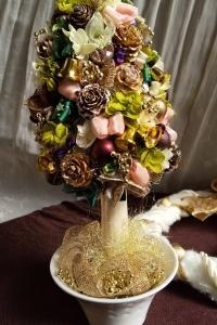 https://flowerid.exblog.jp/30912882/