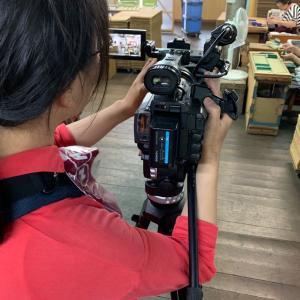 NHK 放送