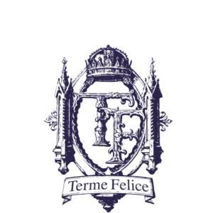 テルメ・フェリーチェ 14th Anniversary