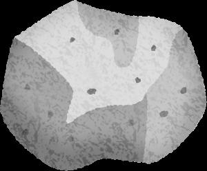 古民家暮らしか❓薪ストーブ暮らしか❓ と石垣
