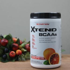 筋肉をつくるのに欠かせな必須アミノ酸BCAAが15%オフ