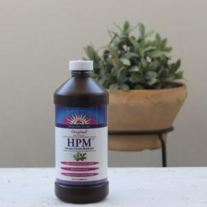 歯科医師会推奨の過酸化水素水でのうがいを励行してます
