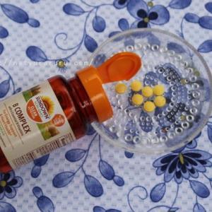 ビタミン類が24%オフ、コロナで注目のビタミンDですが、過剰摂取にご注意を!