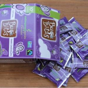 アイハーブの令和記念セールでチョコレート類を買いだめします