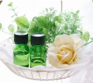 Aura Caciaが25%オフ、オーガニックで良質なアロマ商品を格安で手に入れよう