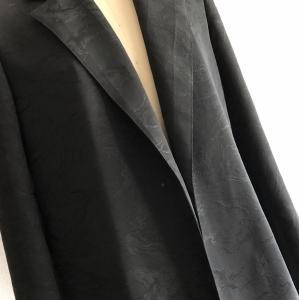 春物コート