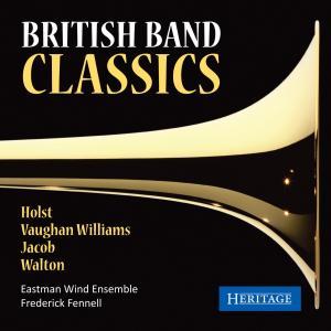 ジェイコブ ウィリアム・バード組曲:偉大なる編曲家