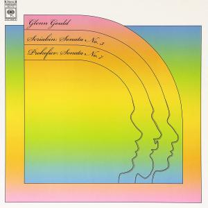 【名盤への勧誘】プロコフィエフ ピアノ・ソナタ第7番「戦争ソナタ」 グレン・グールド(p) (1967年6,7月)