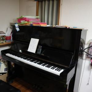♪歌うたいのバラッド 弾き語り練習1ヶ月の記録動画
