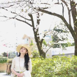 池江璃花子選手みたいに、非言語の上手な受け取り方を 体得して、磨いていこう!