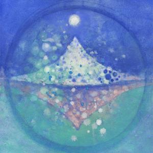 自分にとっての当たり前からダイヤの原石みたいなピカイチ才能を見つける