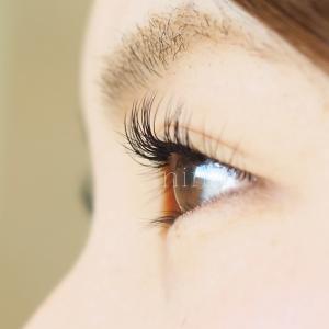 一重瞼や奥二重瞼でお目元をぱっちり大きく見せたい方へ♡ 【恵比寿 マツエク&まつ毛パーマ】