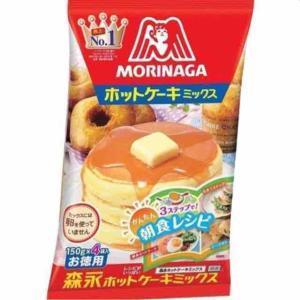 便利なHM(ホットケーキミックス)が日系スーパーでも売り切れ♪