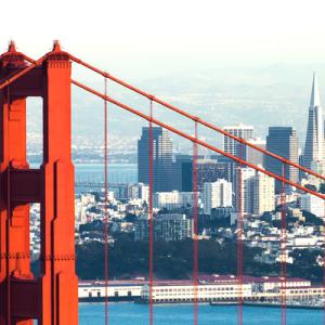 カリフォルニアからの脱出を考える人が増えているらしい?