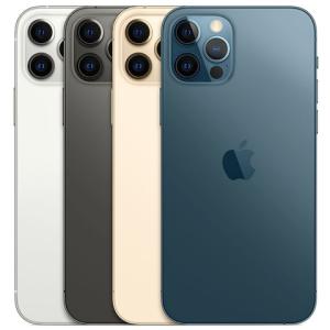iPhone12 Proを見に8ヶ月ぶりにショッピングモールに行ってみた♪