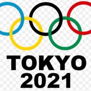ワクチン完全接種の19歳の邦人留学生を3時間で米国に送還する現実。コロナ禍の東京オリンピックのゴリ押し感!
