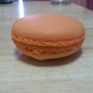 ブールミッシュ<オレンジ>