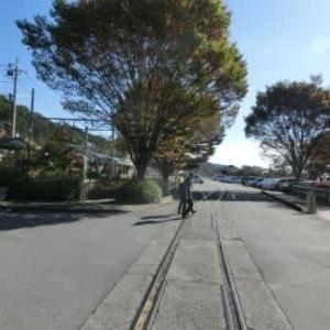 碓氷峠鉄道文化むら(JR乗り潰しの旅・信越本線)