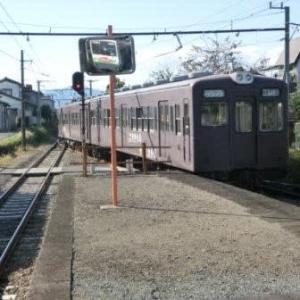 上州富岡駅 (上信電鉄・上信線)