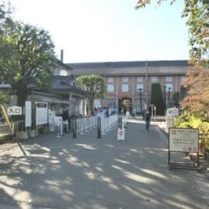官営富岡製糸場 (上信電鉄・上信線)