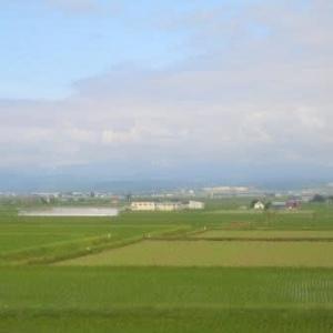 北海道の終着駅(JR乗り潰しの旅)