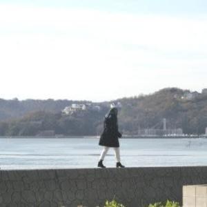 日本のエーゲ海(赤穂線・乗潰しの旅)
