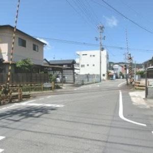 大井川鐵道 (東海道歩き旅・遠江の国)