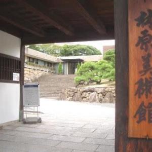 岡山カルチャーゾーン  (岡山市内路面電車・番町線)