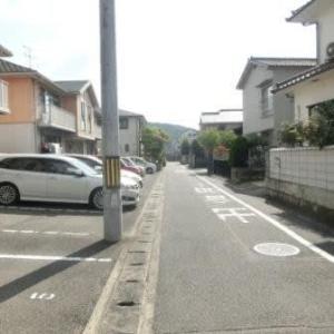 森下駅 (西大寺鉄道廃線跡を歩く)