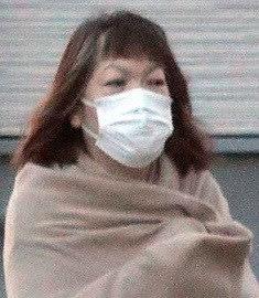 天皇家の尊厳は眞子さんのせいで終了