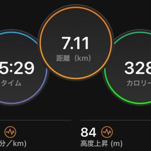 坂道170m8本