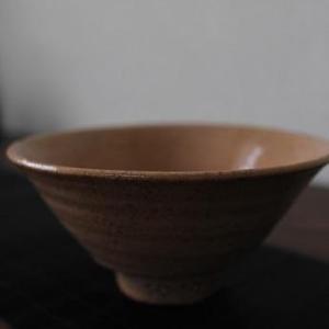 「井戸茶碗の魅力から探る、日本人の美意識 心に響く茶のうつわとは」