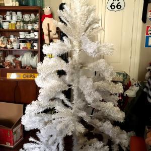 ★★★ 今年のクリスマスツリー ★★★
