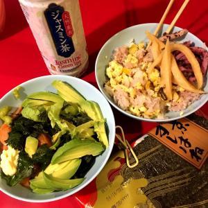 ★★★ 毎日食べたい物と微妙な表現 ★★★