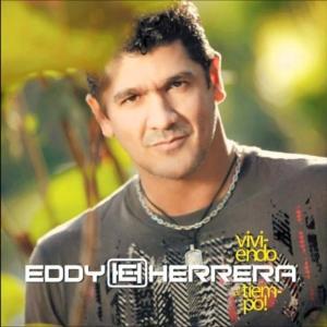 飛行機の中は「感染しない」と米政府が発表/ 歌deスペイン語 Eddy Herrera