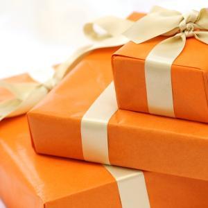 【プレゼント】「語学ダメ」を根本から改善する唯一の方法を伝授!