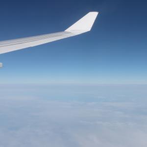 【速報】海外空港の現状!今国際空港はどうなっているのか?!リアルな現状を語る