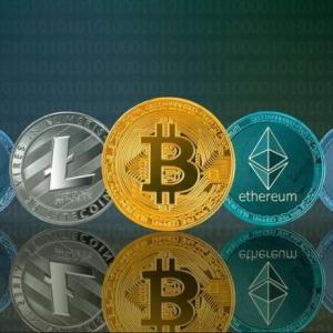 【チャンス到来】 ビットコイン爆上げスタート/ 「幸せになりたい」一言スペイン語