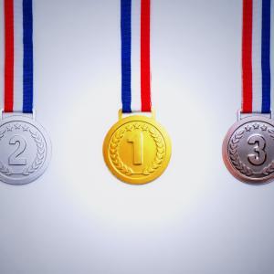 【検証】語学を使うと月10万の副収入がもらえるって本当?/ コロンビアが銀・銅メダルを獲得!
