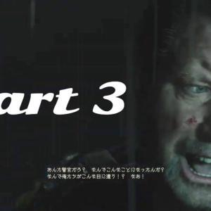 【バイオRE2】無限ロケランぶらり旅 part 3 【レオン編2nd】